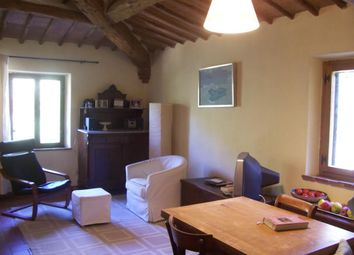 Thumbnail 1 bed apartment for sale in Sp 111/A, Castelnuovo Berardenga, Siena, Italy