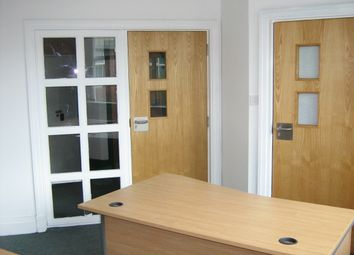 Thumbnail Serviced office to let in Challenge Way, Blackburn, Lancashire, 5Qb