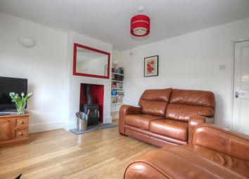 Thumbnail 2 bed property for sale in Wood Street, Norton