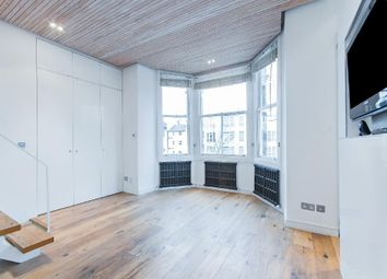 Thumbnail 1 bedroom flat for sale in The Avenue, London