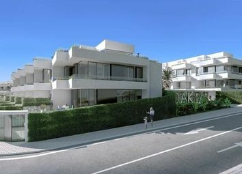 Thumbnail 3 bed town house for sale in Oak 47, Calle Encinas 7, Fuengirola Center