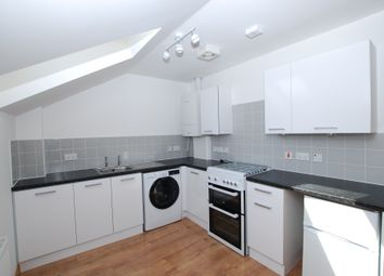 Thumbnail 2 bed flat to rent in Wells Court, Inverness