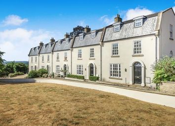 5 bed terraced house for sale in Wincanton, Somerset, . BA9