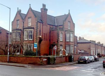 Thumbnail 6 bed semi-detached house for sale in Walmersley Road, Bury