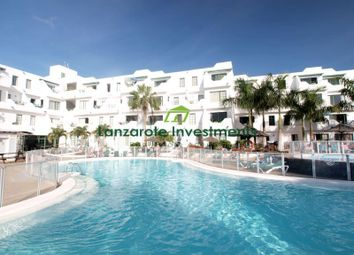 Thumbnail 1 bed apartment for sale in Calle Juan Carlos, Puerto Del Carmen, Lanzarote, Canary Islands, Spain