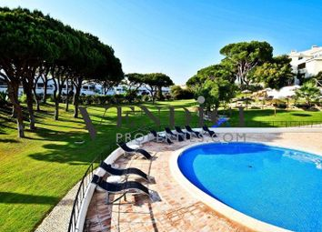 Thumbnail 2 bed apartment for sale in Jardins Do Golfe, Vale Do Lobo, Loulé, Central Algarve, Portugal
