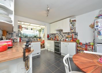 Thumbnail 3 bedroom flat to rent in Macwalder House, Lewes Road, Haywards Heath