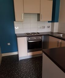 Thumbnail 2 bedroom flat to rent in Palace Court Wardle Street, Tunstall, Stoke-On-Trent