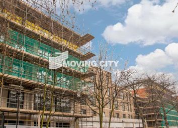 Thumbnail 1 bed flat for sale in Wing Development, Camberwell Road