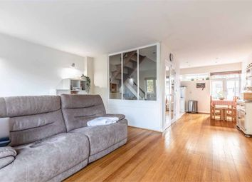 3 bed end terrace house for sale in Priory Way, Datchet, Berkshire SL3