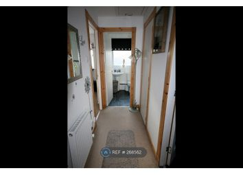 Thumbnail 2 bedroom flat to rent in Colonsay Gardens, Perthshire