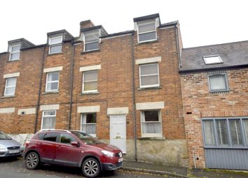 3 bed terraced house for sale in Folly Lane, Stroud, Gloucestershire GL5