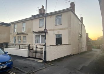4 bed property for sale in Beaconsfield Road, St. George, Bristol BS5