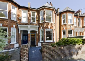5 bed property for sale in Oxford Gardens, London W10