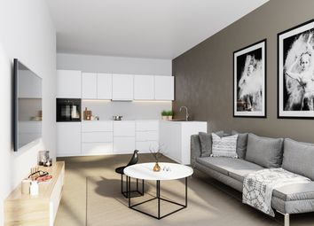 1 bed flat for sale in Prospect Hill, Redditch B97