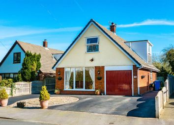 Thumbnail 2 bed detached house to rent in The Warings, Heskin, Chorley