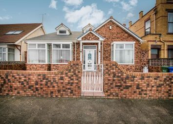 Thumbnail 5 bed property for sale in Marine Drive, Rhyl