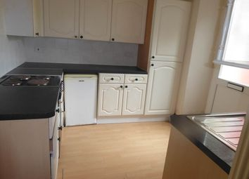 Thumbnail 1 bed flat to rent in Barn Road, Carmarthen, Carmarthenshire