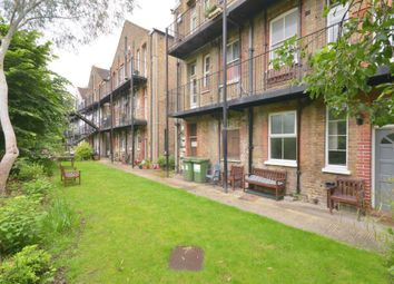 Thumbnail 1 bed flat for sale in Sheen Gate Mansions, East Sheen