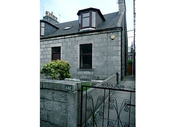 Thumbnail 4 bed semi-detached house to rent in George Street, City Centre, Aberdeen, 3Xn