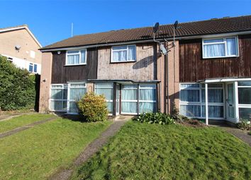 Thumbnail 3 bed terraced house for sale in Beech Tree Close, Stanmore