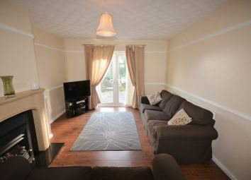 Thumbnail 3 bedroom property to rent in Grenfell Park Road, St. Thomas, Swansea