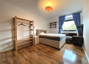 Thumbnail Flat to rent in Middle Way, Oxford