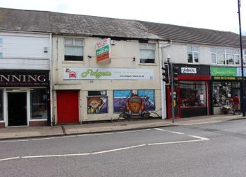 Thumbnail Retail premises to let in High Street, Bilston
