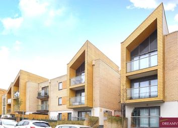 Thumbnail 1 bedroom flat for sale in Orchid Court, Granville Road, Childs Hill, London