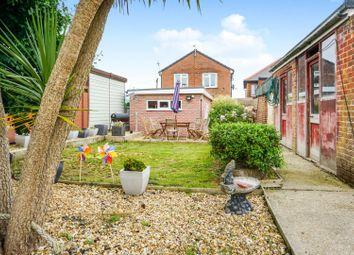 Thumbnail 4 bed detached house for sale in Heytesbury Road, Newport
