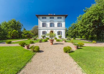 Thumbnail 14 bed villa for sale in Arezzo, Tuscany, Italy