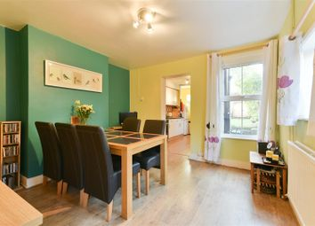 Thumbnail 2 bed property for sale in Brighton Road, Redhill