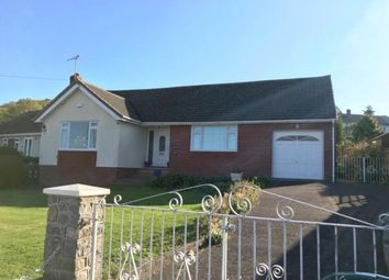 Thumbnail 3 bed bungalow for sale in Totterdown Lane, Weston-Super-Mare