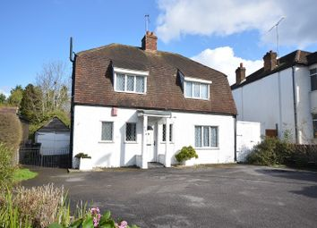 3 bed detached house for sale in Kingston Road, Ewell, Surrey. KT19