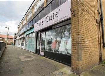 Thumbnail Retail premises to let in 20 Plumley Road, Handforth, Wilmslow, Cheshire