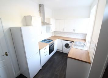 Thumbnail 2 bed property to rent in Clough Street, Waterfoot, Rossendale
