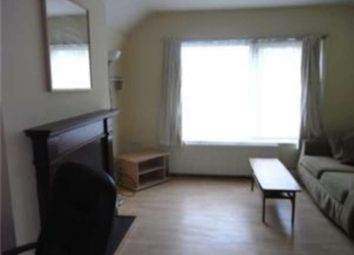 Thumbnail 1 bedroom flat to rent in Large Victorian Conversion, London Road, Reading-