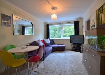 Thumbnail 3 bed flat for sale in Kings Road, Fleet
