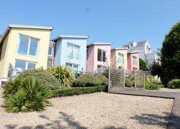 Thumbnail 3 bedroom town house to rent in St Thomas Mews, St Thomas, Swansea