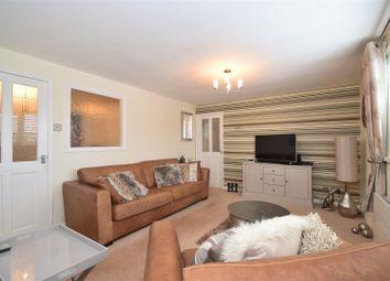 2 bed flat for sale in Magdalene Place, Millfield, Sunderland SR4