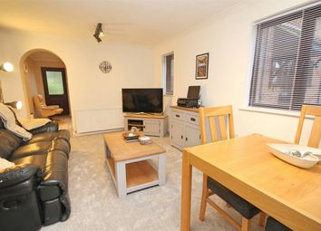 Thumbnail 2 bed semi-detached house for sale in Hillside Mews, Chelmsford, Essex