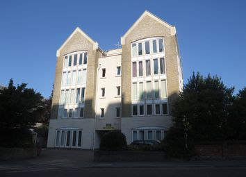 3 bed flat for sale in Serpentine Road, Poole BH15