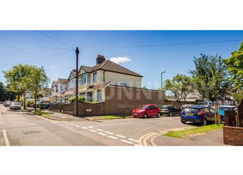 Thumbnail 5 bed end terrace house to rent in Highview Avenue, Wallington