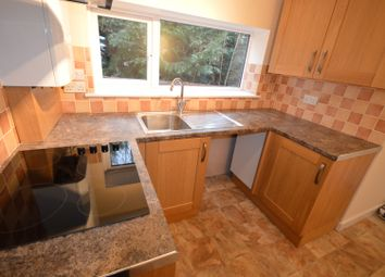 Thumbnail 2 bedroom mews house to rent in New Place, School Lane, Welwyn