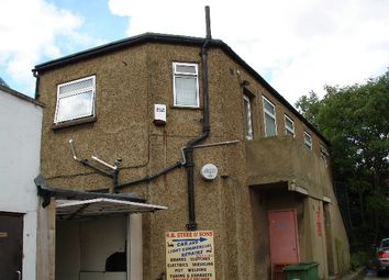 Thumbnail 2 bed flat to rent in Blackfen Road, Sidcup, Kent