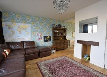 Thumbnail 4 bedroom semi-detached house for sale in Halliday Hill, Oxford, Other, United Kingdom