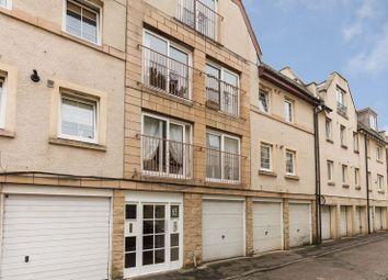 Thumbnail 2 bed flat for sale in 65/4 Trafalgar Lane, Leith, Edinburgh
