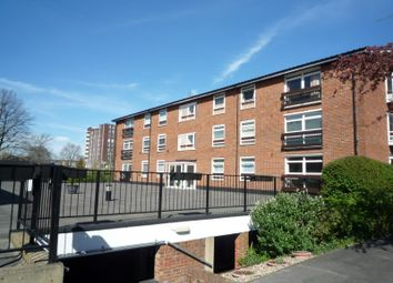 Thumbnail 3 bedroom flat to rent in Maresfield, Chepstow Road, Croydon