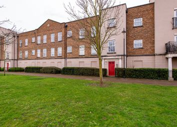 2 bed flat for sale in Liverymen Walk, Greenhithe DA9