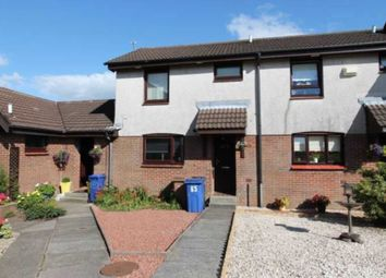Thumbnail 2 bed terraced house to rent in Collier Street, Johnstone